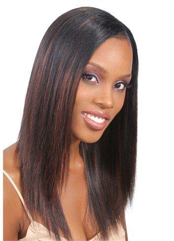 Dreamweaver hiar Design Ideas – Create Your Own Hair Style