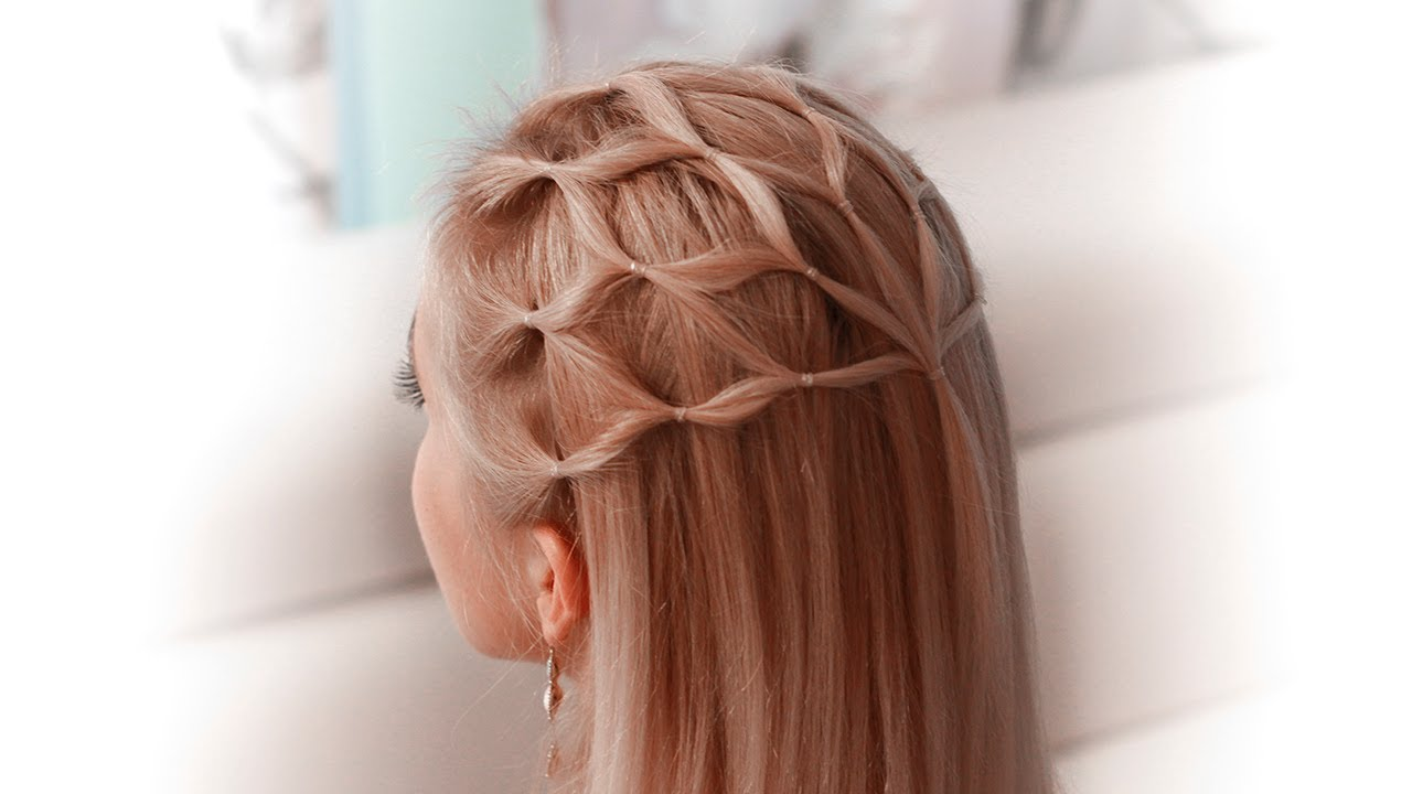 Elf Hairstyles – From Simple to Complex!