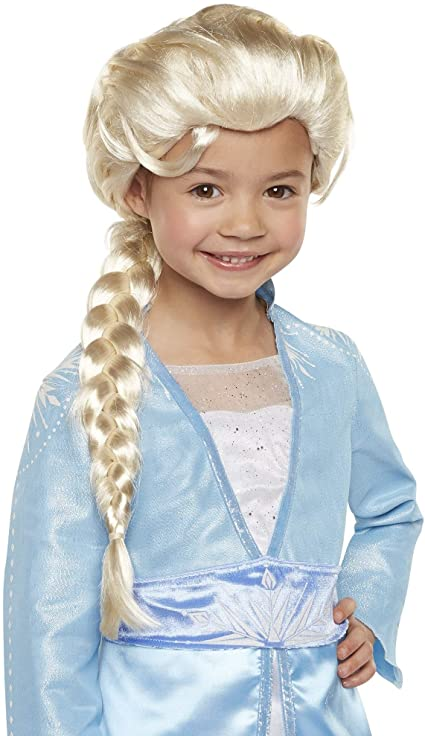 Why You Should Choose an Elsa Wig For Your Next Hair Style