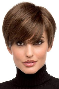 How to Have Beautiful Hairstyles With envy Wigs
