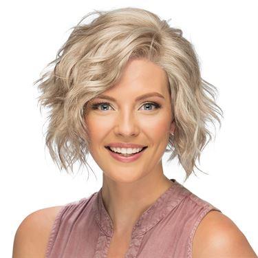 Great Design Ideas With Estetica Wigs