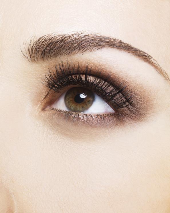 Eyebrow Wigs – Best Design
