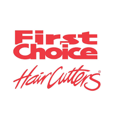 First Choice Haircutters – Helps You Make Your First Choice