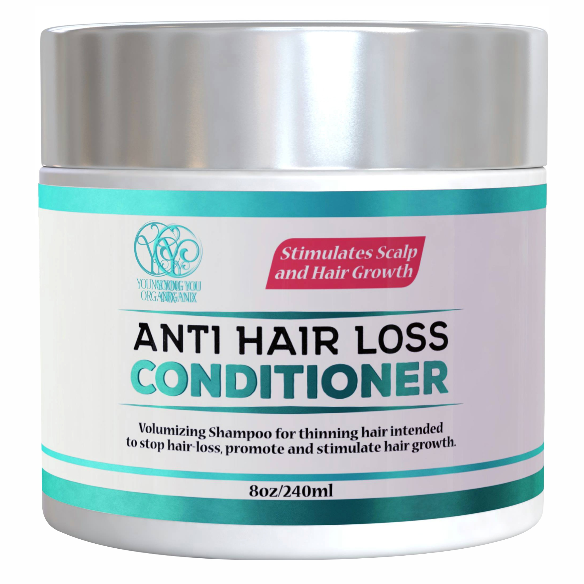 How to choose a Hair Conditioner