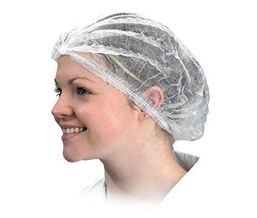 hair cover design ideas