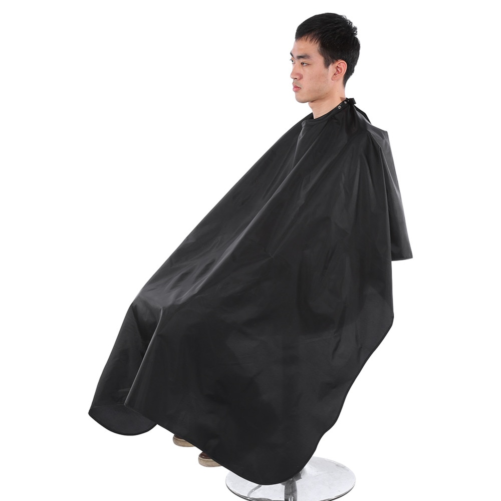 Hair Cutting Cape – Hair-cutting Capes Are One of Best Styles