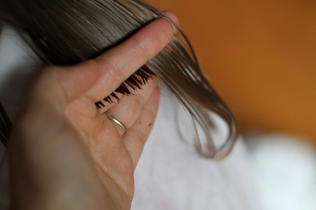 Hair Cutting Style Ideas