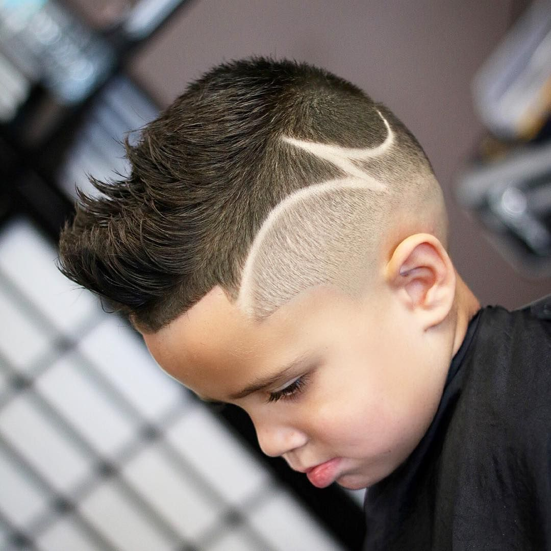 Hair Line Designs – The Key Components