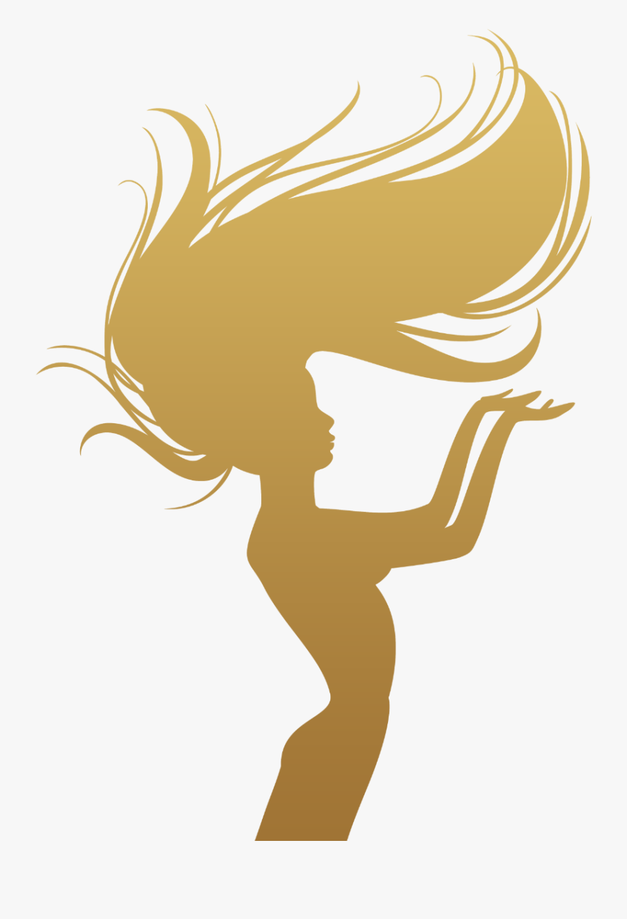 Hair Logo Ideas – Makes That Logo Stand Out From the Crowd
