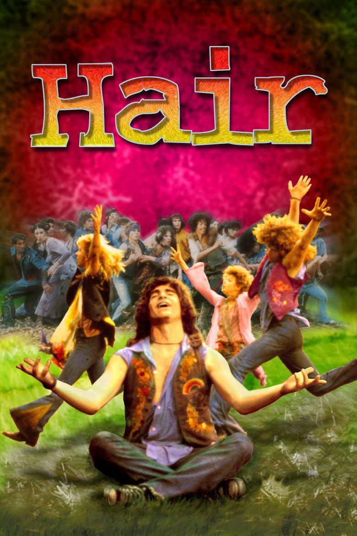 Hair Movies Helpful in Keeping their Hair looking
