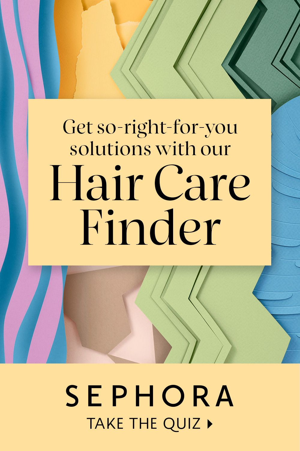 Hair Quiz – Can You Name 5 Hair Styles That Don't Make You Look Like a Graduate?