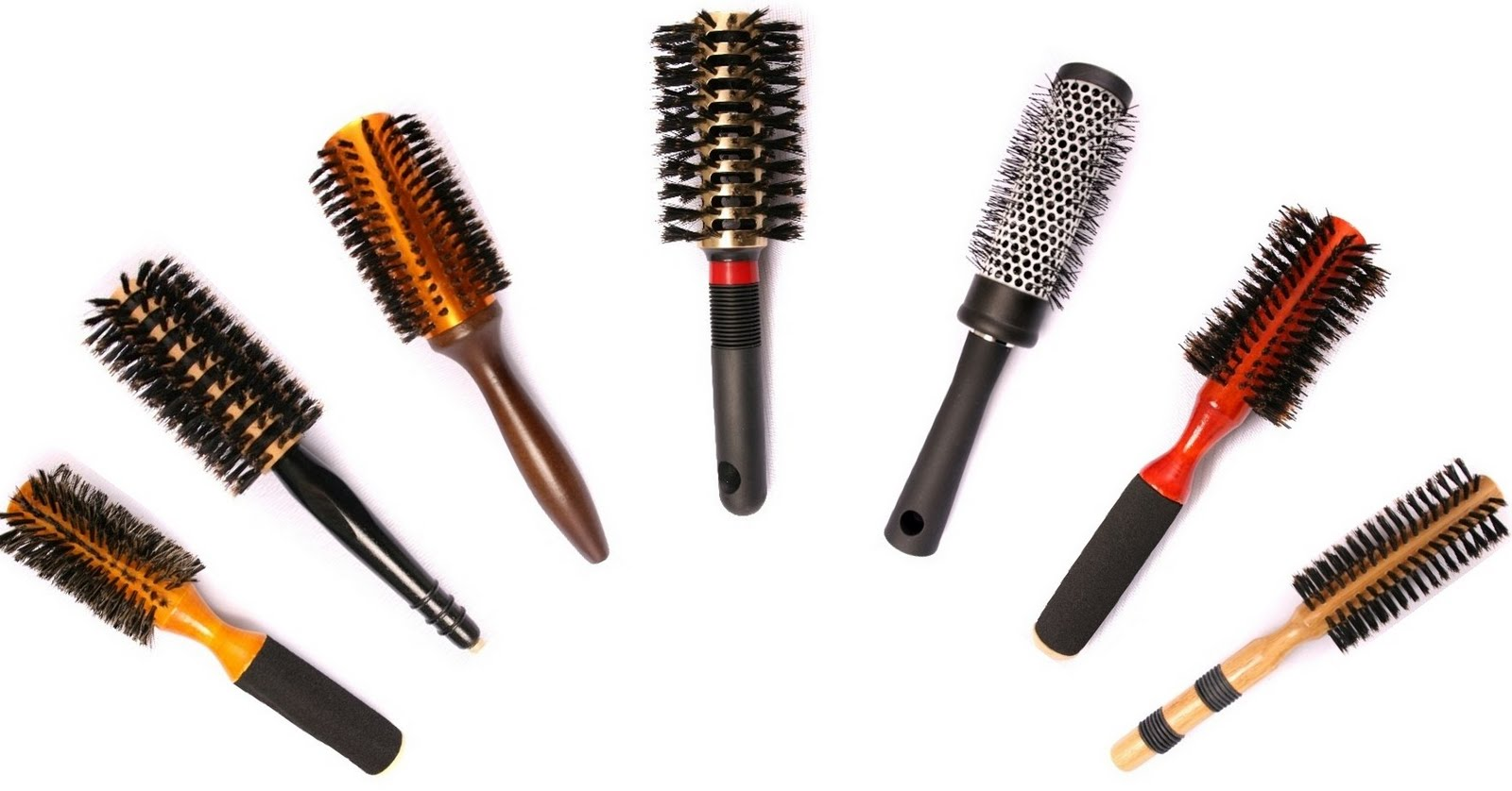 A Must Have in Your Beauty hair styling Tools Shop or Bar