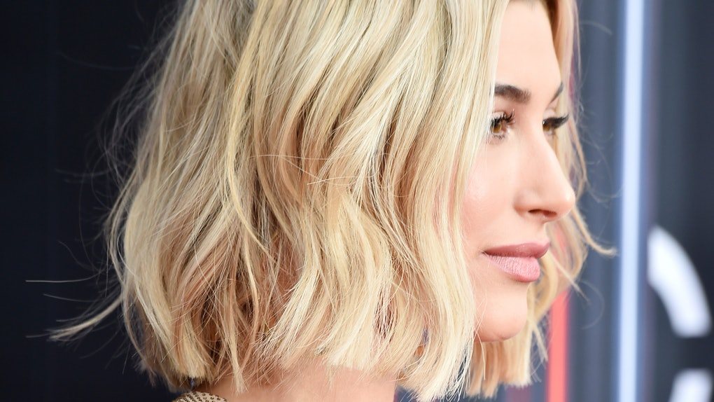 Latest hair Trends Styles for the Coming Year 2019