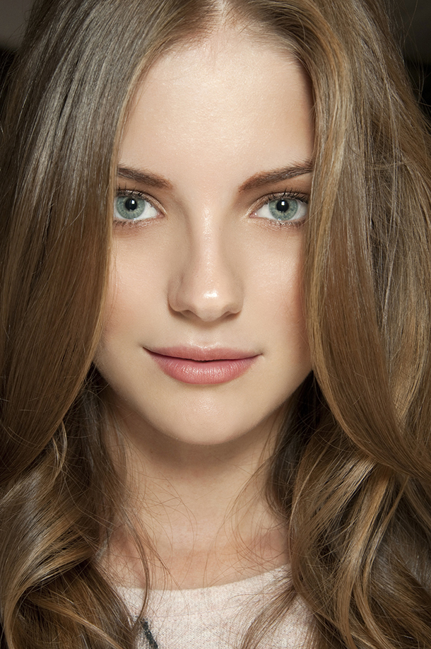 How to Improve Hair Volume – Popular Model Fashions