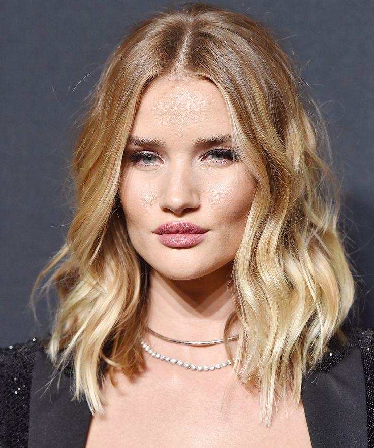 Modern Haircuts Design Ideas for Thin or Thick Hair