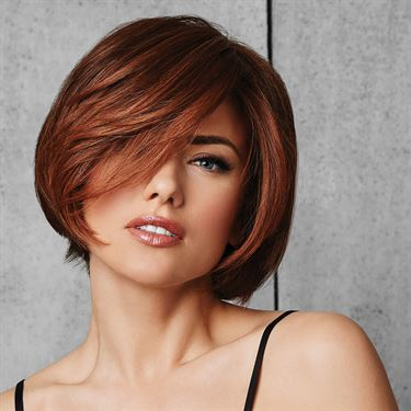 Style Trends – Women Looking For a Beautiful Hairdo Wigs