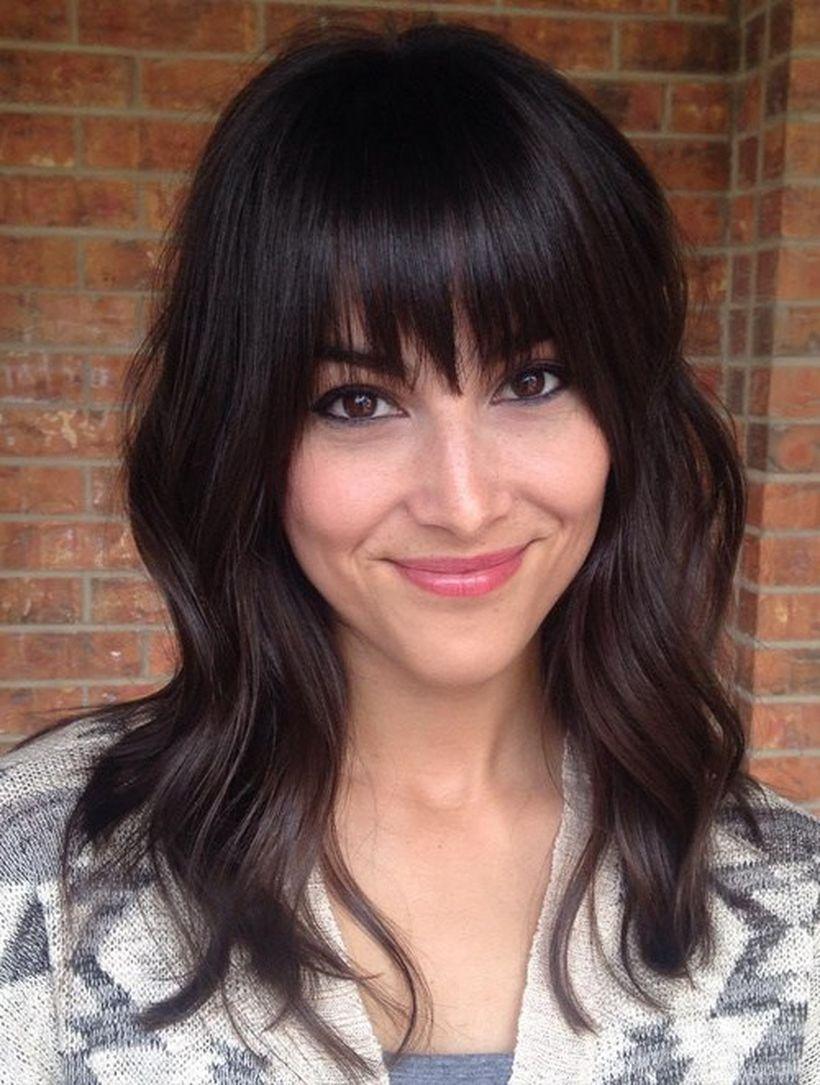 Hair Cuts: Where to Find the Cheapest Hair Ideas