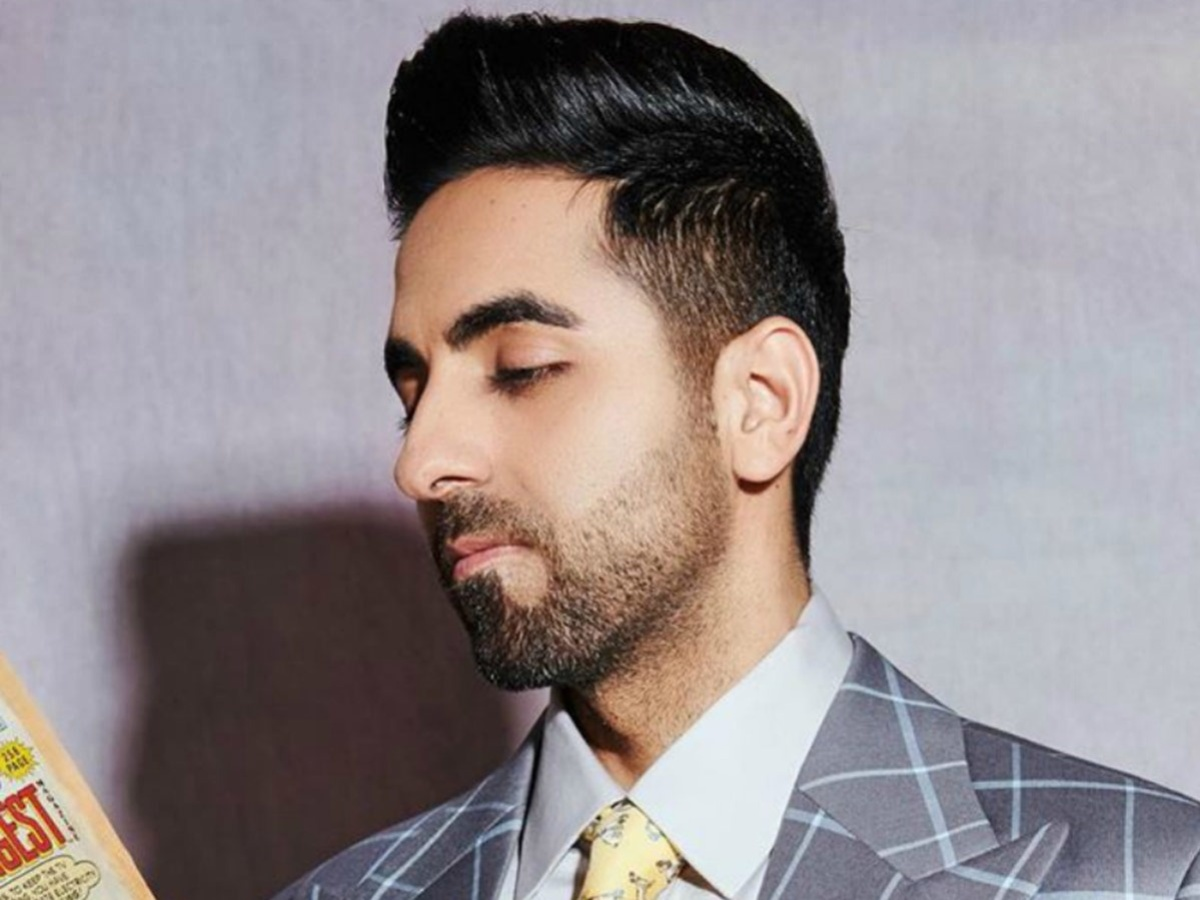 Hairstyles for Mens Indian – Trendy Pattern for Men