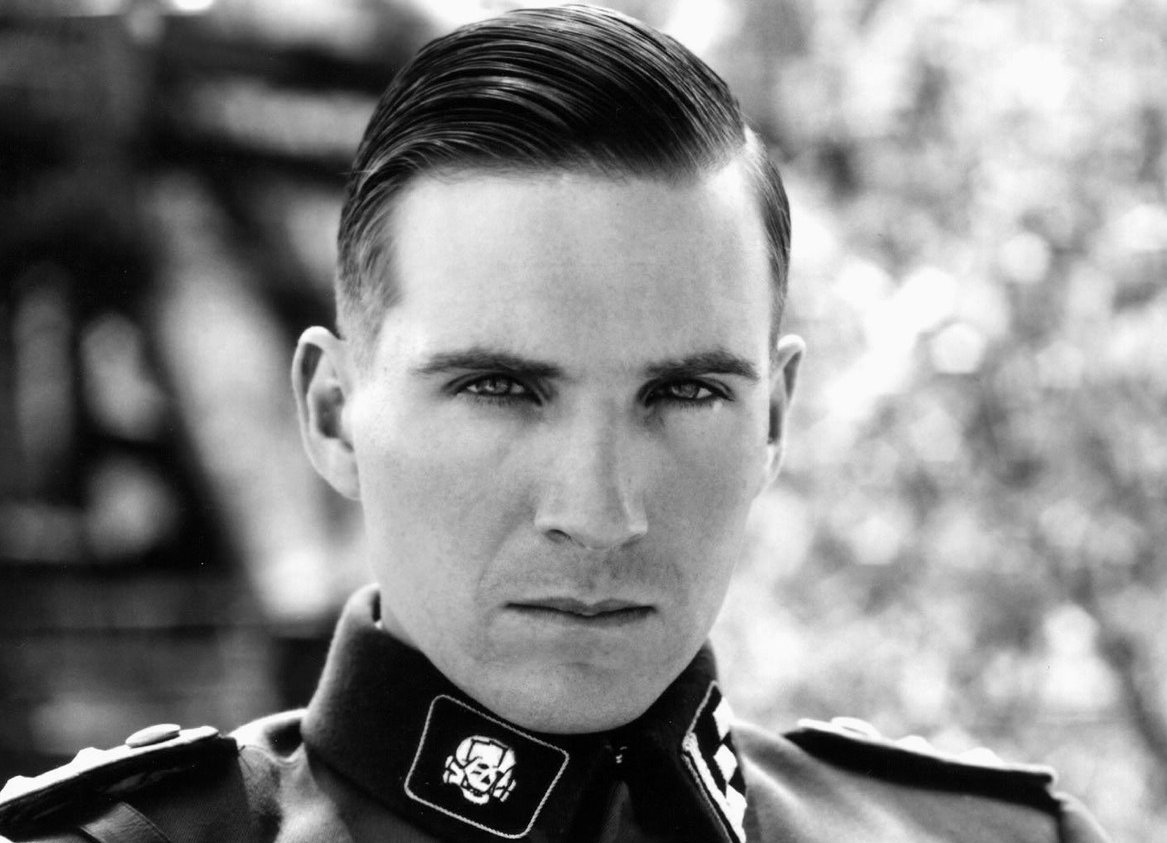 How to Do the Perfect Mens Hitler Youth Hair Cut