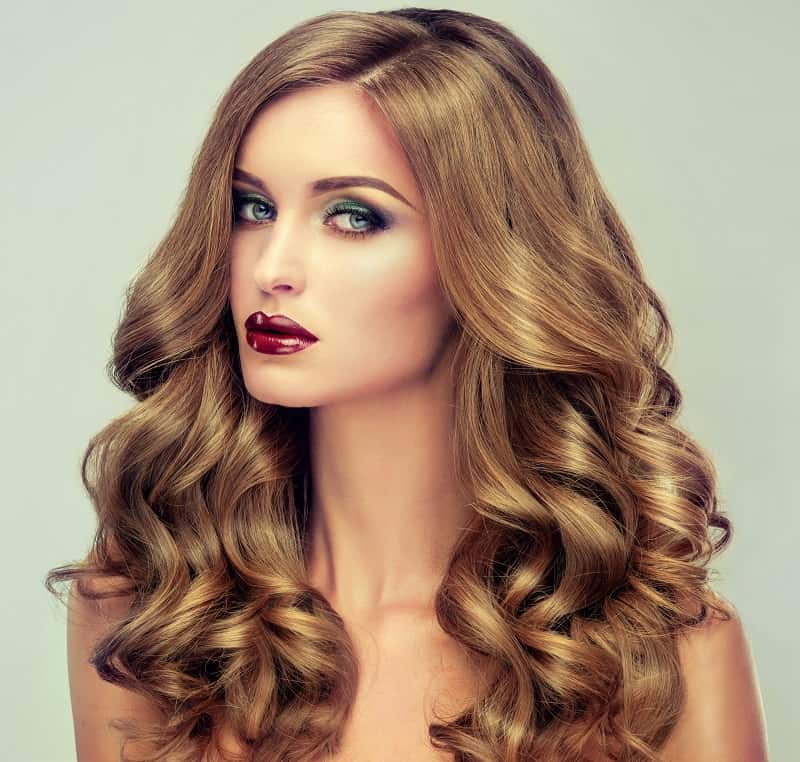 Honey Hair Treatments – Get Started Today!