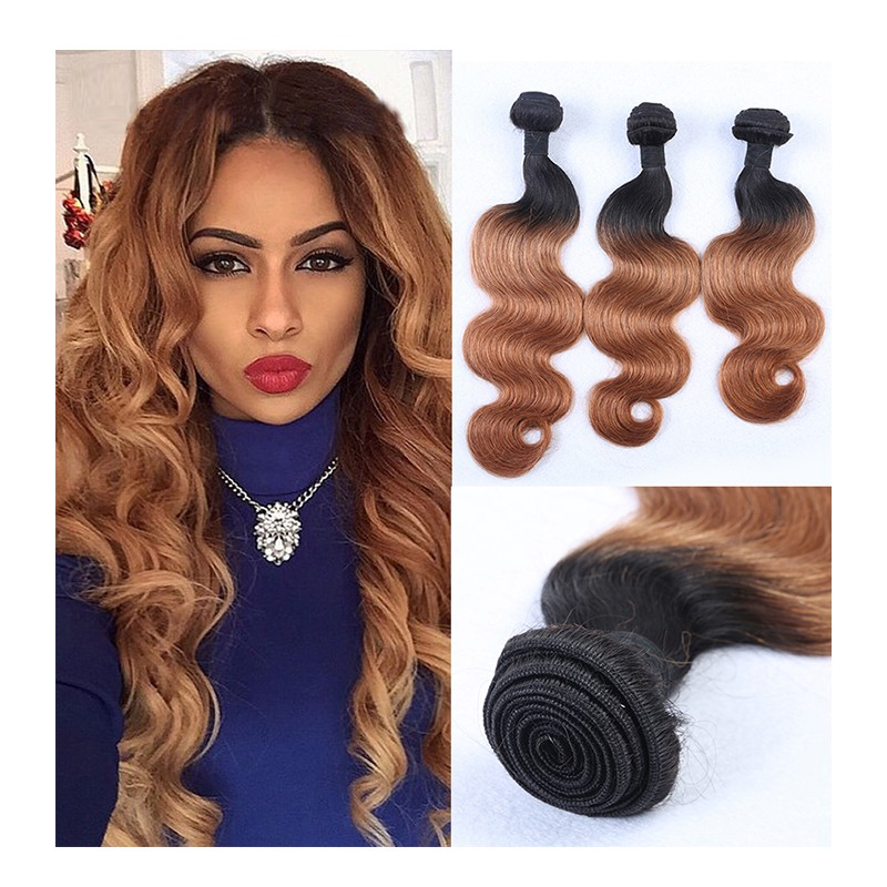 How to Make Hair Stylish With Human Hair Bundles For Cheap Sale