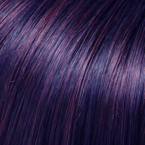 Best Indigo Hair Color design ideas