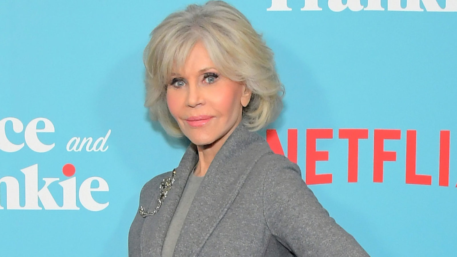 Jane Fonda Wigs – The Hottest Ladies Hair Today