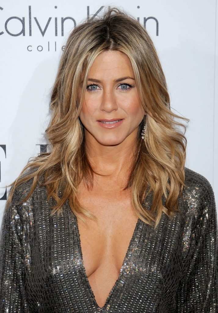 Jennifer Aniston Hairstyles – 3 Great Style Looks She Will Love!