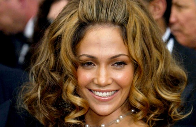 What JLo Hairstyles Is Beautiful And What's Your Brand Name?
