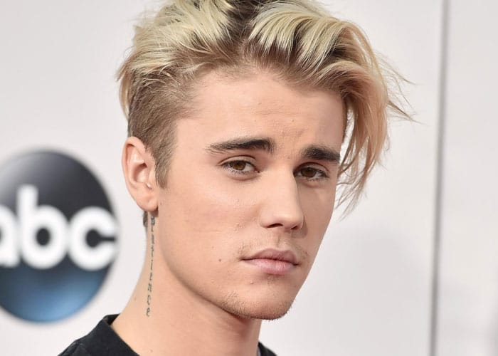 Top Justin Bieber Hairstyle and Ideas – Get Your Bangs Done Today