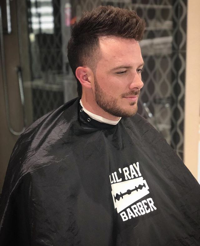 Beautiful Kris Bryant Haircut Styles for the 2021 Summer