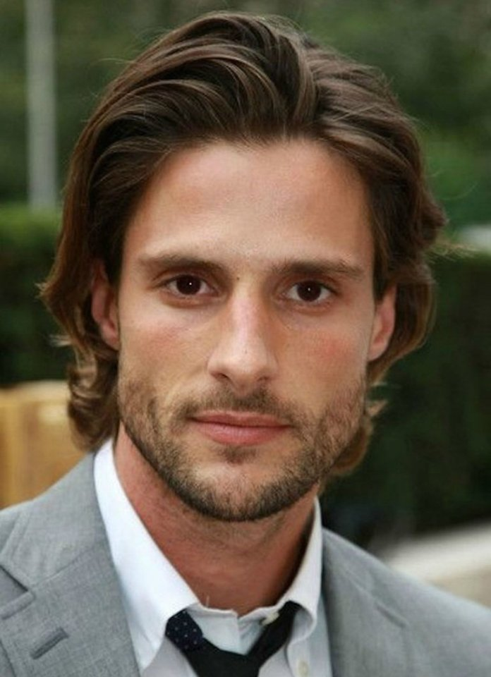 Long Guy Haircuts – Style Design Ideas For Guys