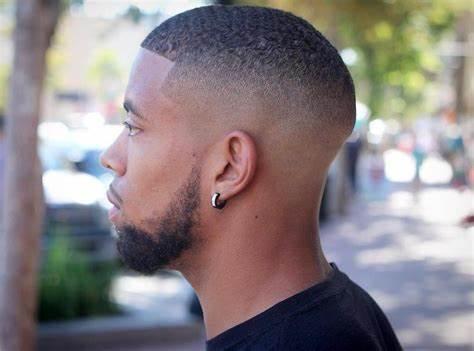 Model Ideas – Low Haircuts For Women