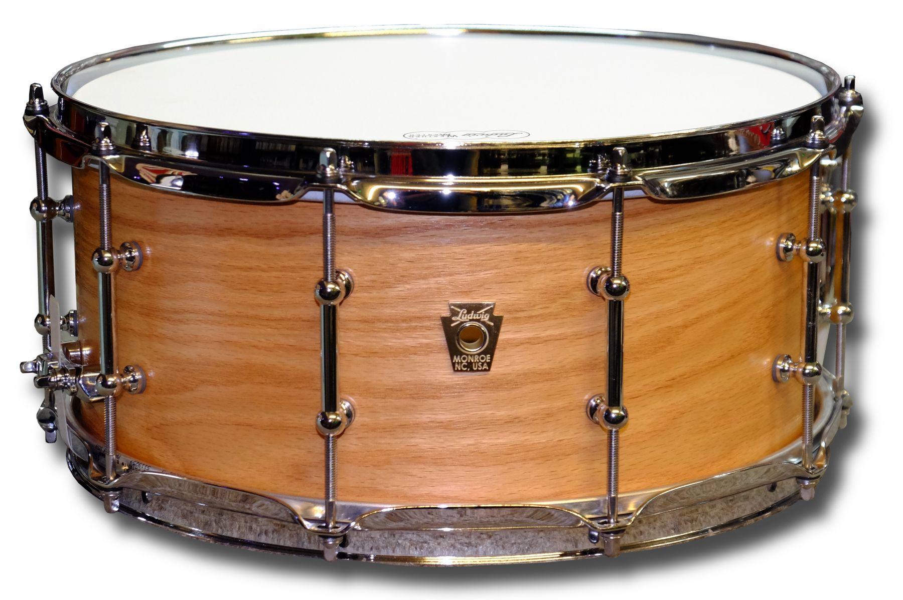 Hair 3 Popular Design Ideas For Modern ludwig Drums