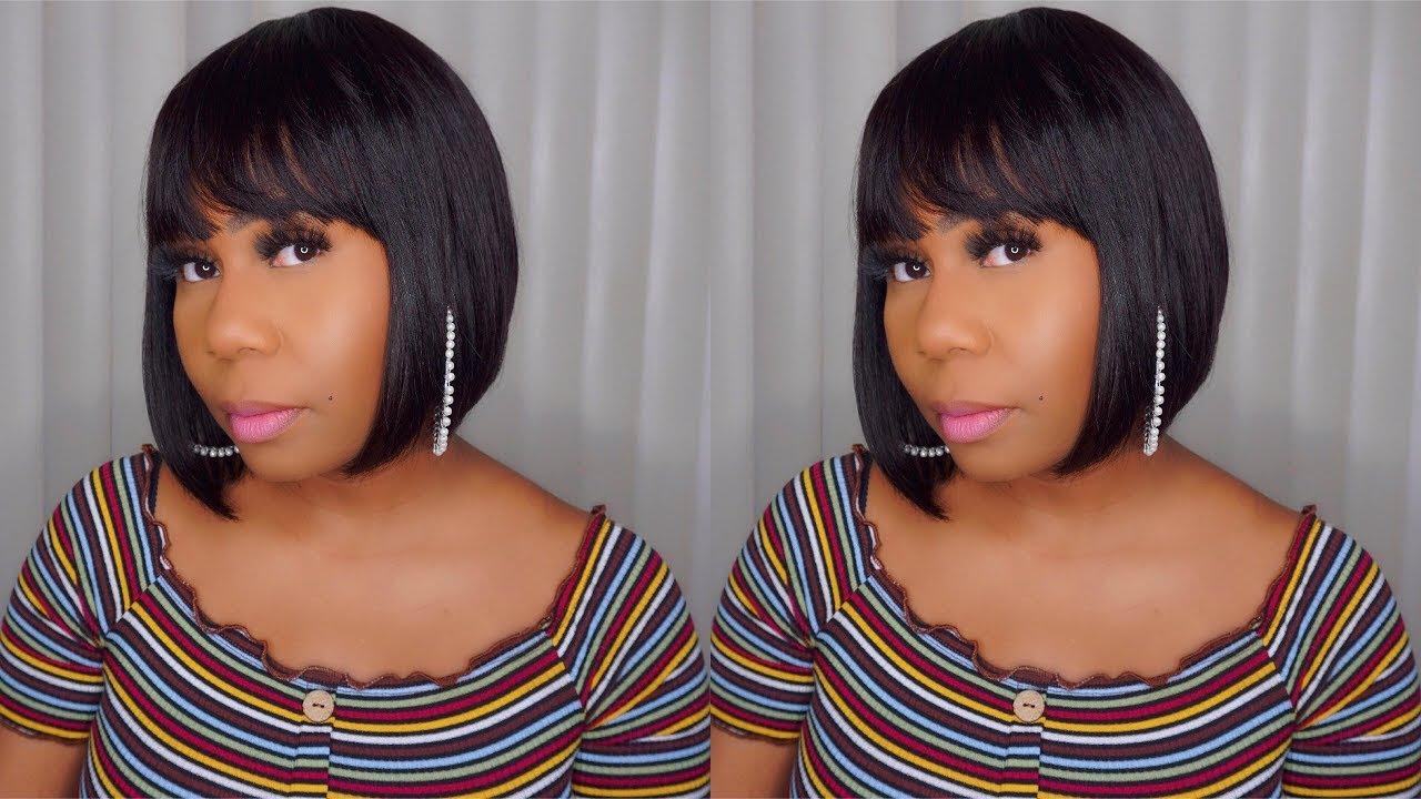 Top 3 Types of Luvme Hair Wigs