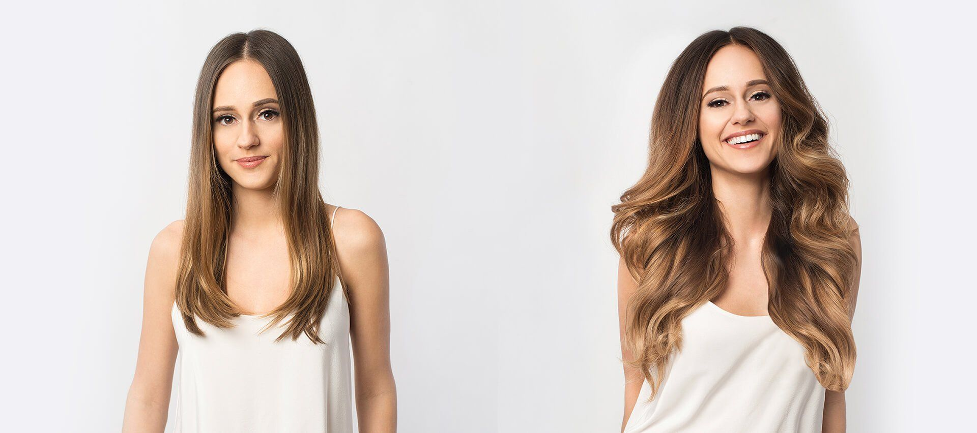 New Clip In Luxury Wigs For the Modern Day Woman