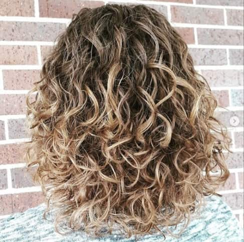 Model Ideas For Medium Hair