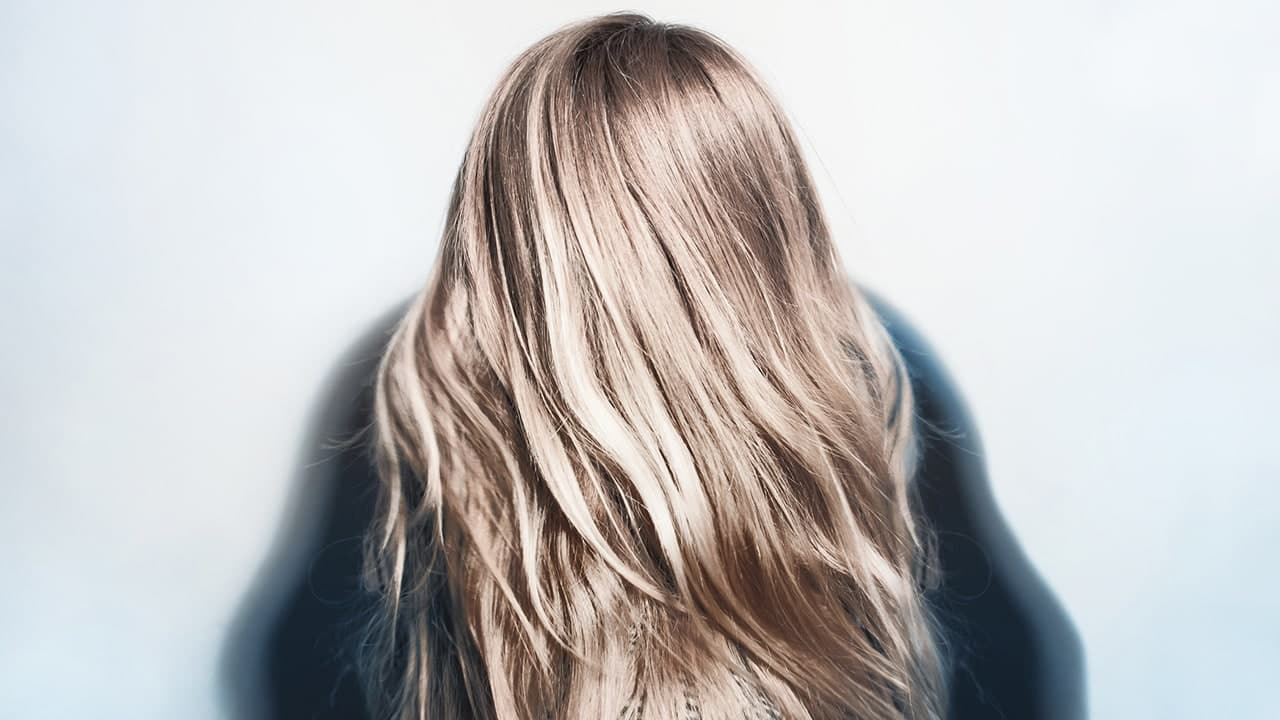 Metallic Hair Color Trend – Get Your Favorite Hair Color This Year!