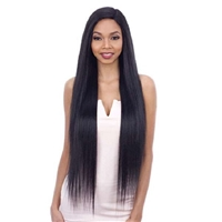 Tips for Finding Cheap Model Model Wigs