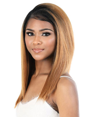 Motown Tress Wigs – The Latest Style For Women