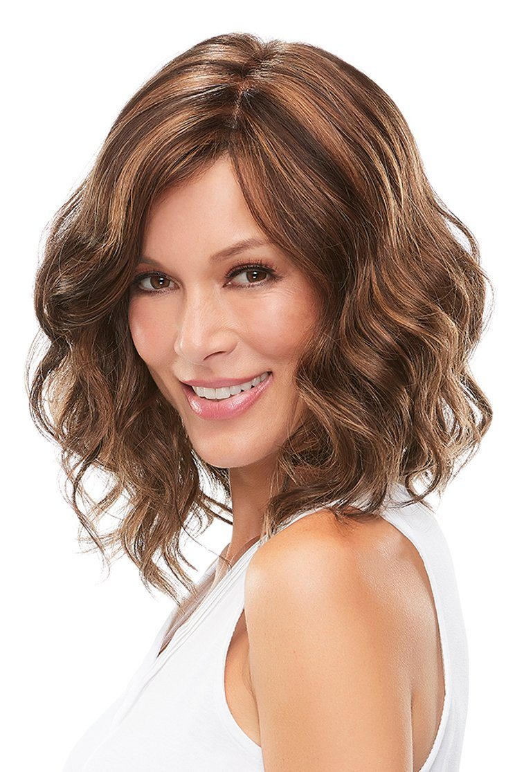 Name Brand Wigs – More Designs Than Ever Before