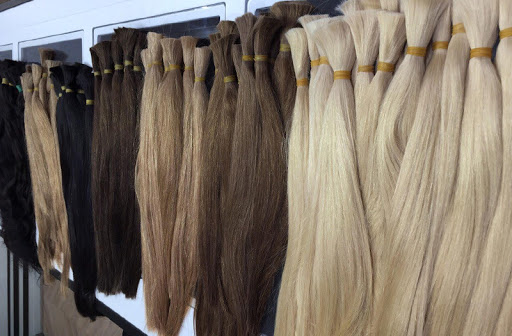 Natural Wigs For Women – How to Find the Best Hair Extension Style Ideas
