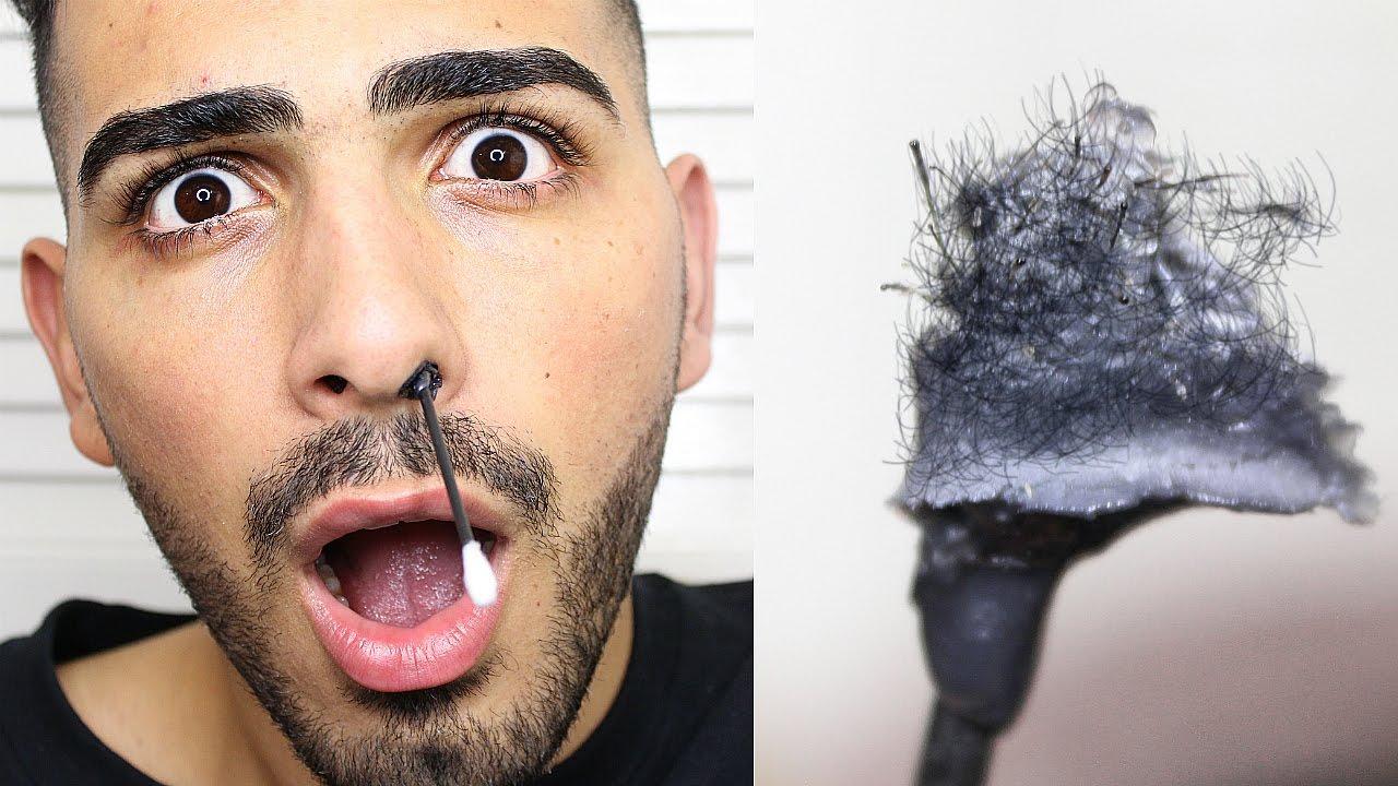 5 Modern Design Ideas Using Nose Hair Waxing Kits