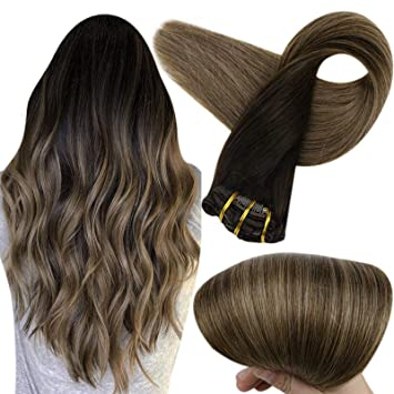 Protecting Your New Wigs With Stylish Ombre hair Extensions