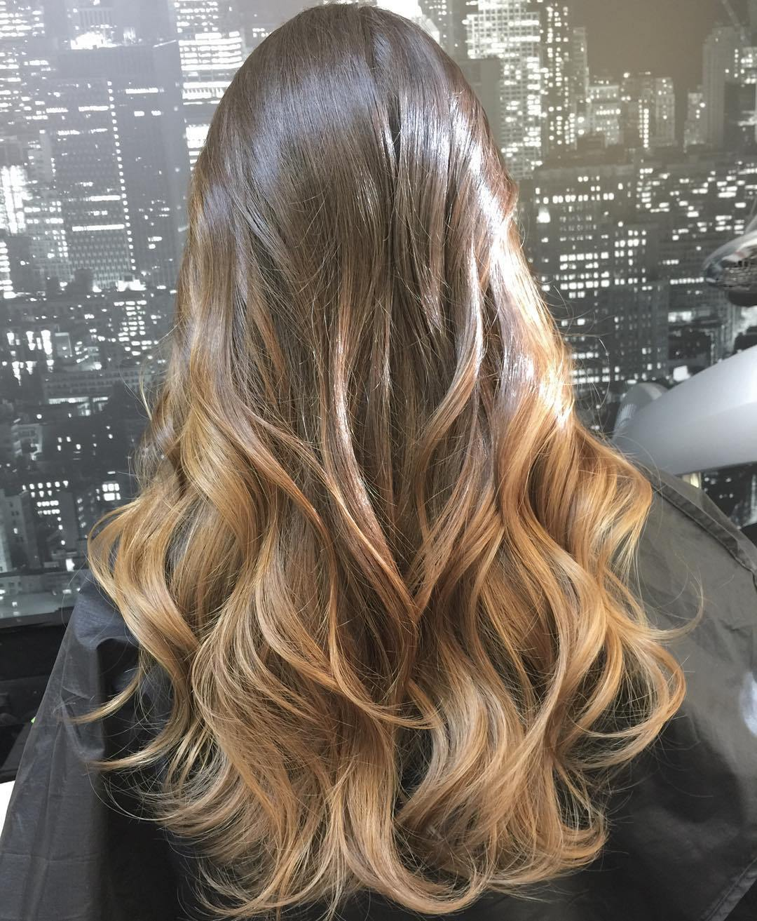 Best Advice on Ombre Hairstyles – Tips to Get You Started