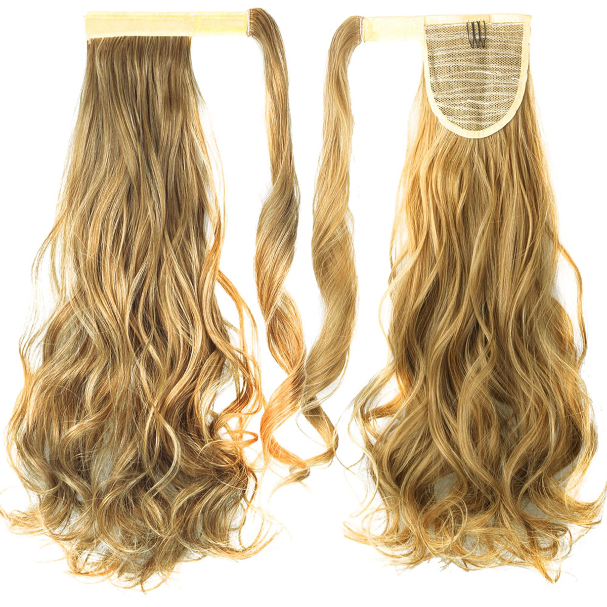 Design Ideas for Ponytail hair Extensions Wigs