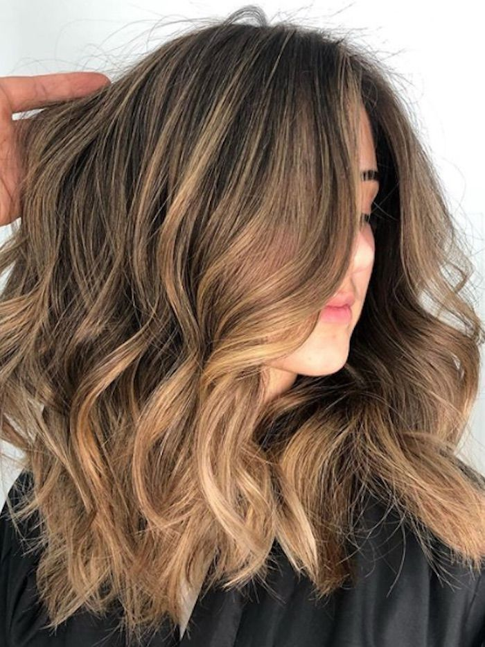 Popular Hair Colors Trends – Find Out Which Hair Color Is Right For You