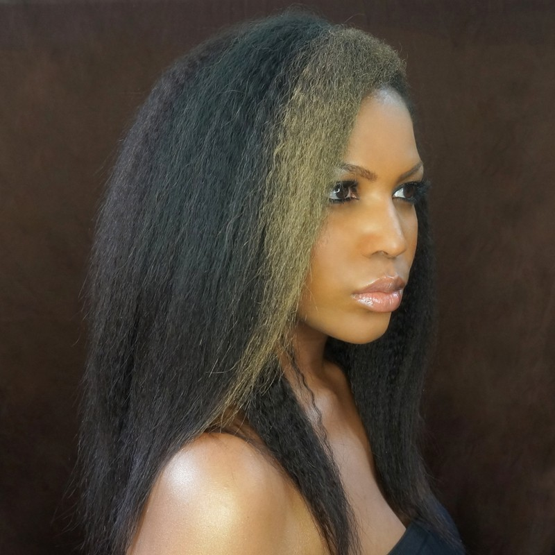 Queen Hair styles – Get That Hollywood Look