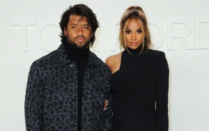 Russell Wilson Hair Cut – Is it Really the Best Haircut for Black Men?