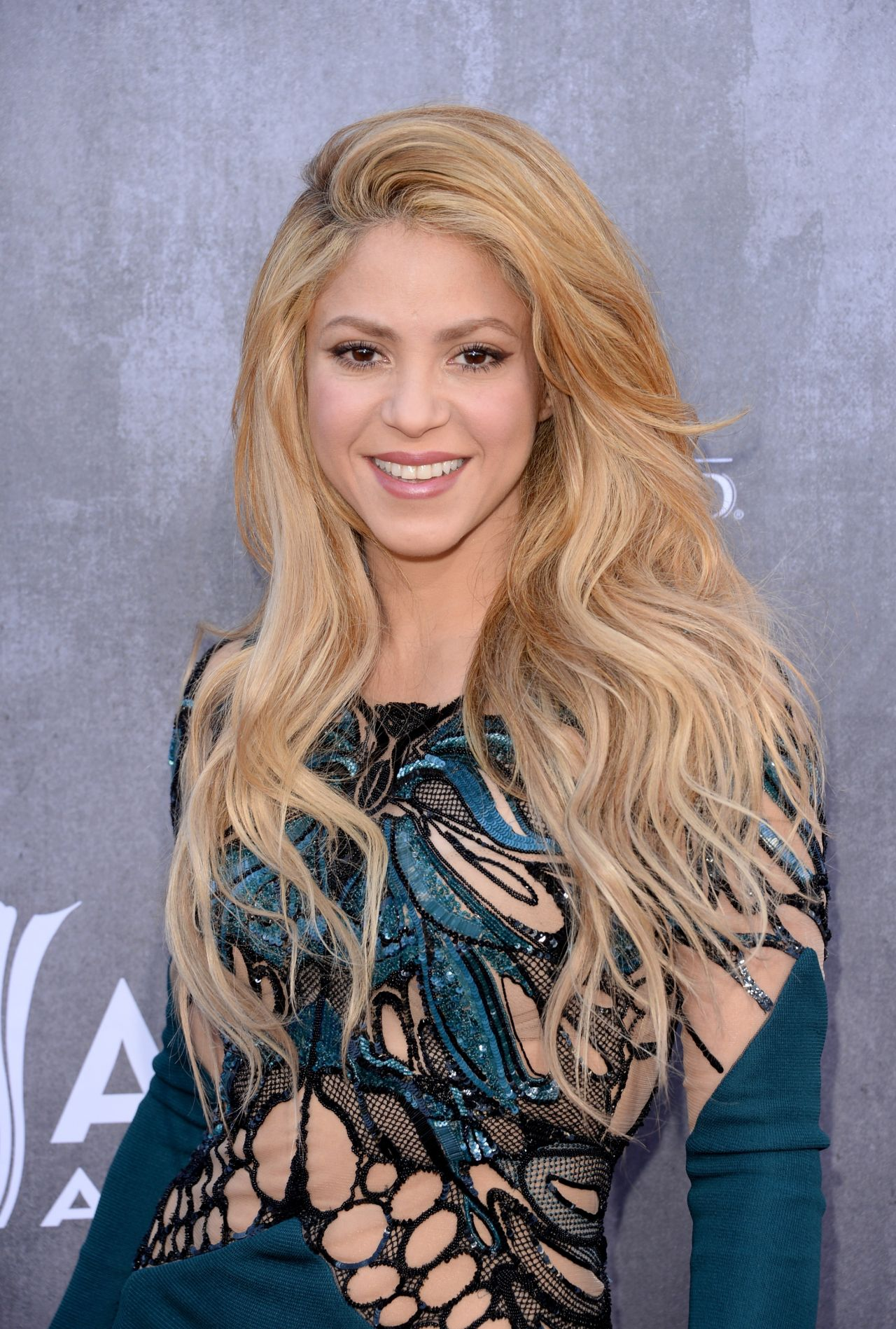Modern Design Ideas With Shakira Hair Straighteners